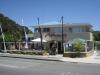 alfrescoes-cafe-adjacent-to-anchorage-motel-paihia