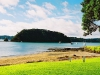 beach-in-front-of-anchorage-motel-paihia