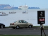 cruise-liner-seen-from-upper-deck-anchorage-motel-paihia