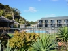 plantings-around-pool-area-anchorage-motel-paihia