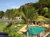 swimming-pool-fun-at-anchorage-motel-paihia