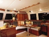 anchorage-charters-paihia-saloon