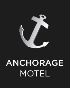 Anchorage Motel